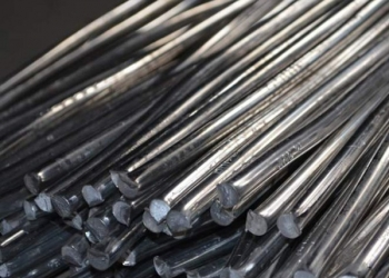 ---Производство цветных металлов---