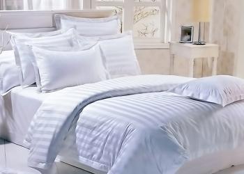 Продам текстиль для гостинец