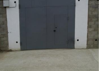 Срочно продам гараж на 3 машины, отделка под ключ, в охраняемом кооперативе