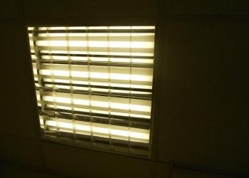 Светильники со склада