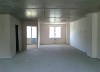 3-к квартира, 88 м2, 7/10 эт.