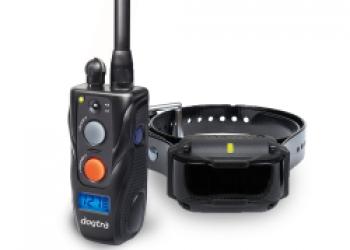 Электронный ошейник Dogtra ARC 600