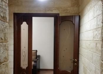 1-к квартира, 32 м2, 1/5 эт. посуточная аренда