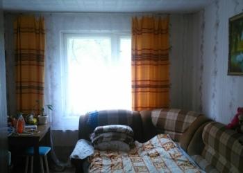 Продам комнату 13 м² в 3-к, 1/9 эт.