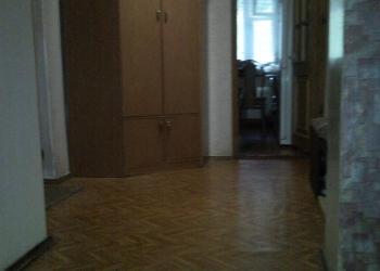 Продам квартиру в 5 и. этажном доме
