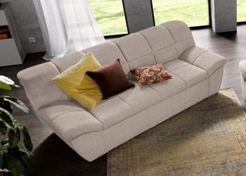 """Новый диван """"Иберия"""""""