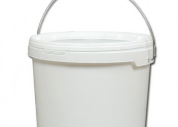 Мастика тиоколовая (ведро 12 л)