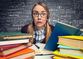 От 100р! Дипломы, курсовые, контрольные, отчеты по практике, тесты, рефераты