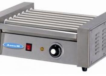 Аппарат для хот догов TT-R10B