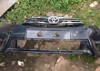 Автозапчасти Toyota Corolla 180 Оригинал