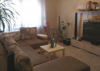 Продам 2-к квартиру ул.планировки в центре города Кызыла за 3050 тыс.руб.
