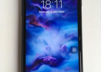 СРОЧНО Apple iPhone 6s Plus 128 GB Space Grey
