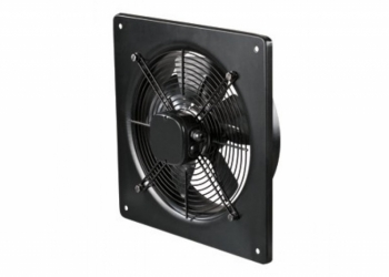 ОВ 4 Е 500 осевой вентилятор