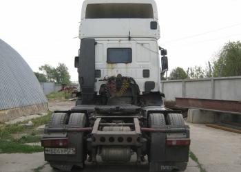 Продаю Iveco 400е38.1999 г
