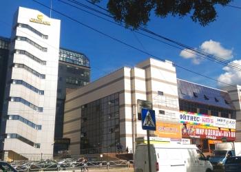 Аренда коммерческой недвижимости в центре Перми