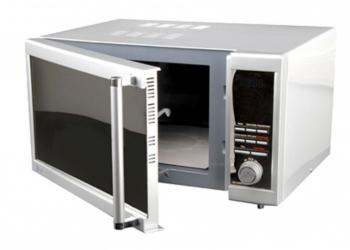 Ремонт СВЧ печей, компьютеров, мониторов, рессиверов, телевизоров 8(4922)601-202