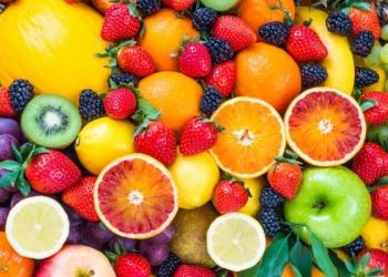 Продаем и закупаем фрукты и овощи из Турции и Ирана