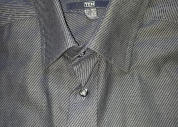 Рубашка TCM