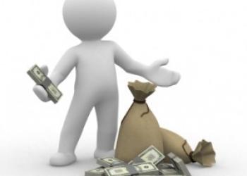 Инвест.кредиты для бизнеса и займы для физ.лиц
