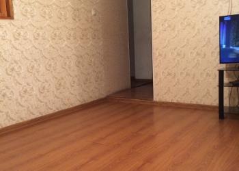 Косметический ремонт квартир, офисных помещений