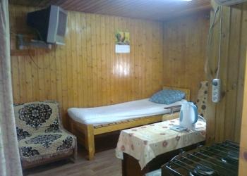Сочи,центр.р-он,в частном доме,сдаётся койко-место в комнате на 2 чел.,женщины.