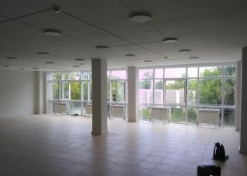 Сдам в аренду офис 120 кв.м.