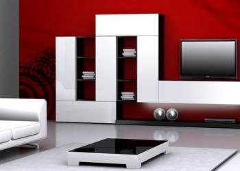 Мебель 21 века