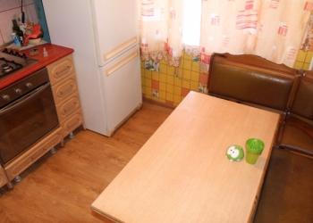 2-к квартира, 54 м2, 9/10 эт.
