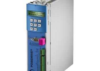 Частотный преобразователь Stober FDS4085/B (5,5KW)