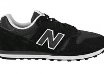 e4290fd9 Мужская одежда, обувь Обувь - объявления и цены на КупиПродай ...