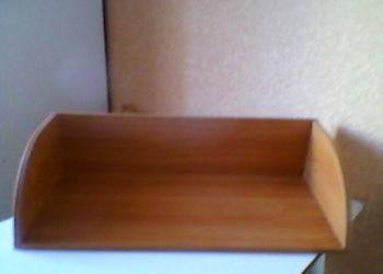 Продажа мебельных полок