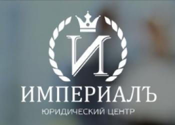 Подработка с ежедневной оплатой в СПб