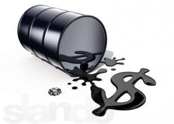 Нефть Нигерийская-BLCO