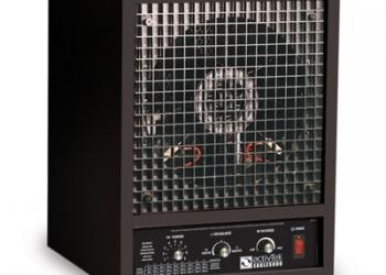 Воздухоочиститель Eagle 5000 это решение проблем с качеством воздуха.
