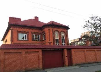 Продается дом на Дубинке, (ЦМР).