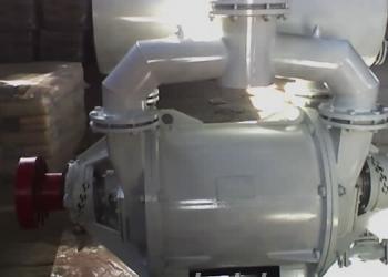 Продаем насос ВВН1-50ТМ