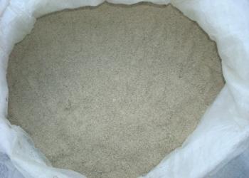 Песок(0.03м3)