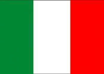 Итальянский язык для туризма и общения