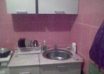 Сдаю посуточно 1-комнатную в Жилгородке (Волгоград)