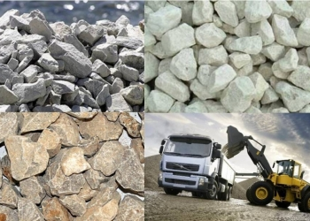 Песок щебень уголь доставка