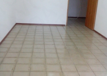 Продам офис 10 кв.м. район Гидростроителей 245 т.р.