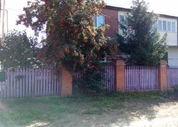 Дом 178 м2