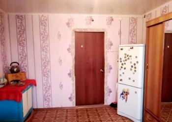 Комната в Благовещенске в 3-к 11 м2, 1/2 эт.