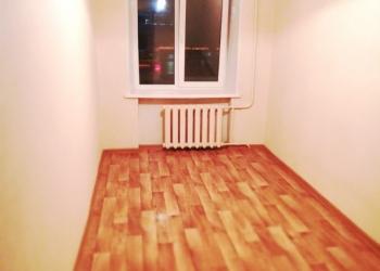 Комната в г.Уфа в 1-к 10 м2, 2/5 эт.