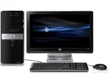 Услуги по настройке и ремонту компьютеров