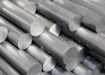 Круг стальной оптом от 1.8 - 270 мм