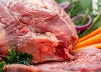 Предлагаю к реализации мясо свинины.