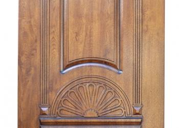 Изготовление МДФ накладок на двери!