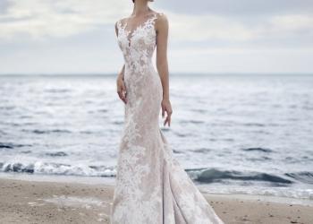 Аренда /Прокат Платье Свадебное