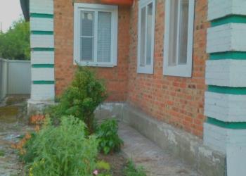 Продам  дом в г. Новошахтинск,от Ростова-на -Дону 60 км. .